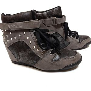 aab1f5c8f27ce G by Guess Sneakers for Women | Poshmark